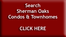 Sherman Oaks Condos For Sale